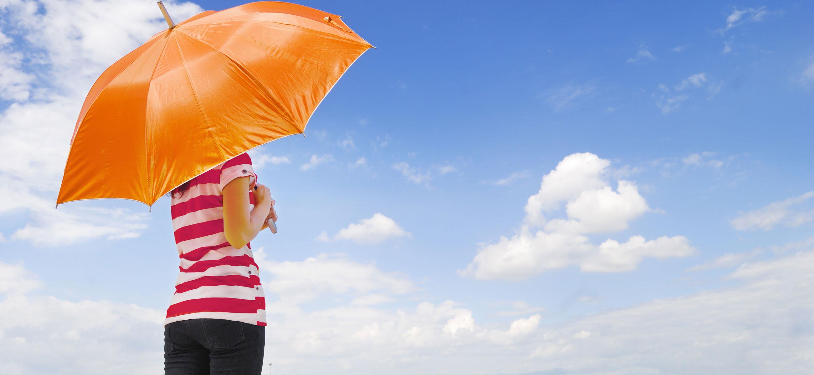 featured-umbrella-insurance